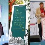 Zee Jaipur Literature Festival 2016