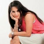 Preeti Shenoy, Best-selling author