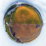small world poovar beach kerala