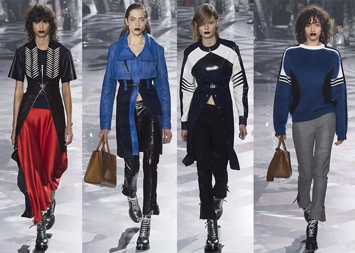 Louis Vuitton 2