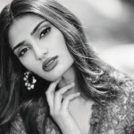 Athiya Shetty Featured
