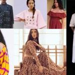 Indie Girl's Guide To A Summer Wardrobe, Summer, fashion, Indian designers