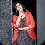 Rytasha Rathore, Actress