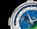 watches for travellers, world, time,