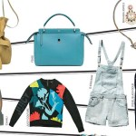 Style Picks April 2016, fashion, accessories, luxury