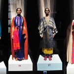 Wendell Rodricks, Lakme Fashion Week Summer Resort 2016, Fashion