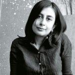 Anjum Hasan, Fiction