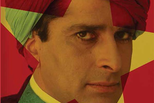 Shashi Kapoor Featured