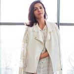 Shweta Kapur, Gen-next designer