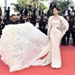 Sonam Kapoor, Ralph and Russo, Bulgari, Day 6, Cannes Film Festival 2016