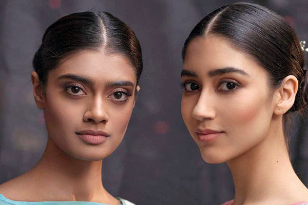 Wendell Rodricks, Spring/Summer '16 runway collections, Beauty
