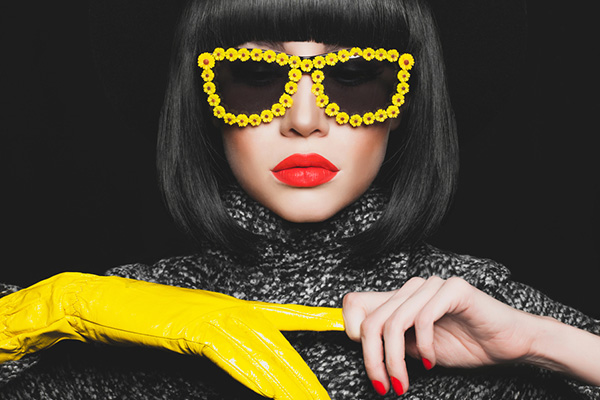 beauty trends 2016 practical, beauty, make-up, lipsticks, eyeliners