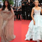 day 3 cannes film festival 2016