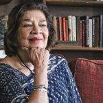 Aruna Vasudev, Mother of Asian Cinema