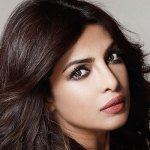 Priyanka Chopra, Bollywood Actress