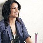 Saina Nehwal, Badminton Player