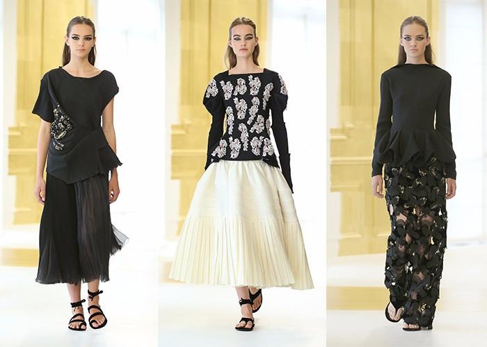 Dior Couture 2017 2