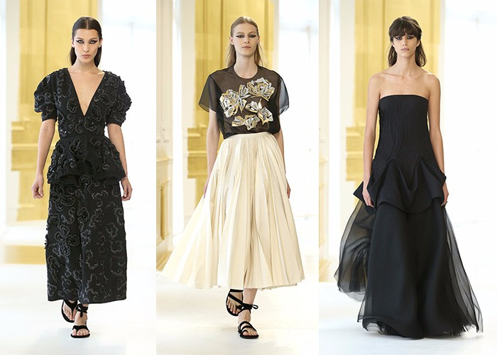 Dior Couture 2017 3