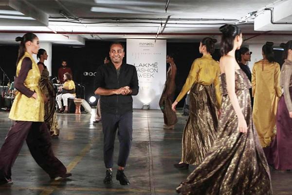 sanjay garg3