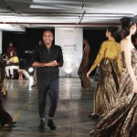 sanjay garg, Lakme Fashion Week Winter Festive 2016, Fashion, Runway,