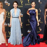 Emmys 2016, Featured Image,