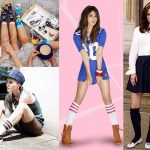 Featured image, socks, fashion,