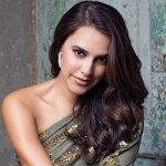 Neha Dhupia, Bollywood Actress