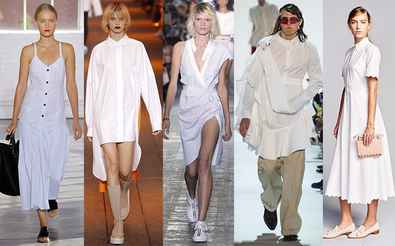 the-white-shirtdress-1