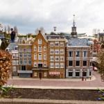 Madurodam, Travel, miniature cities, Amsterdam, Netherlands