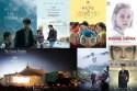 World Cinema, Mumbai Film Festival, MAMI 2016