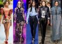 international fashion, fashion week, trends,