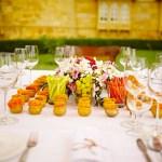 suryagarh, hotel, jaisalmer, food trail