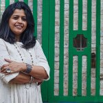 Bhagyashree Patwardhan, Founder and Creative Director, Paper Boat Collective