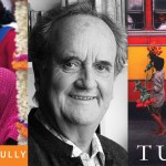 Mark Tully, author, books, Zee Jaipur Literature Festival 2017
