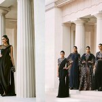 Tarun Tahiliani, Preview of Lakme Fashion Week Summer Resort 2017, fashion