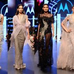 Falguni Shane Peacock, Lakme Fashion Week Summer Resort 2017, fashion