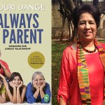 Always A Parent — Managing Our Longest Relationship, Gouri Dange, Fingerprint Press
