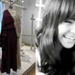 PELLA, London Fashion Week, London Fashion Week AW17, International Fashion Showcase, Designers, Fashion,