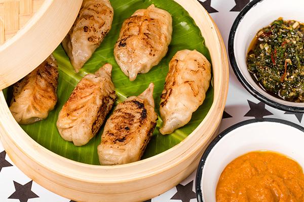 Doh interiors, new restaurant, kamala mills, mumbai, places to eat in mumbai