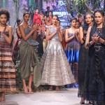 Amazon India Fashion Week Autumn Winter 2017, Amazon India Fashion Week, AIFW, Fashion, Designer,