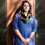 Leena Yadav, Award-winning Indian filmmaker, Shabd, Teen Patti, Parched