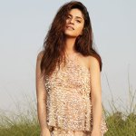 Sapna Pabbi, British actress and model, 24, Khamoshiyan, The Trip
