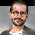 Shakun Batra, Indian film director and screenwriter, Kapoor & Sons, Ek Main Aur Ekk Tu