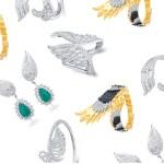 jaipur jewels, rings to buy, jewellery