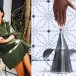 Valerie Barkowski, Design,