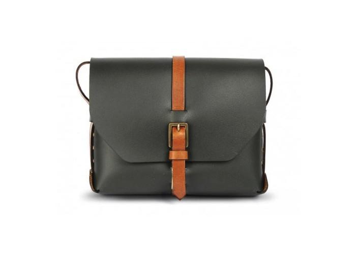 Nappa Dori, laptop bag, Father's Day, Gifting,