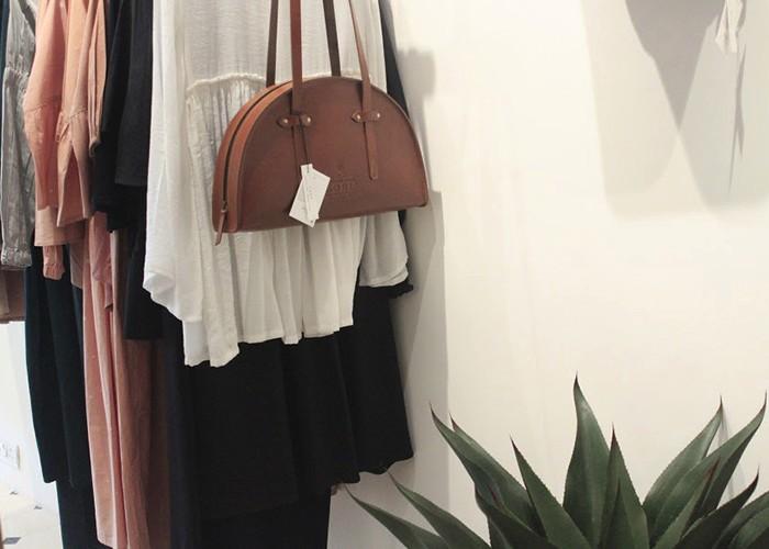 Store (5)
