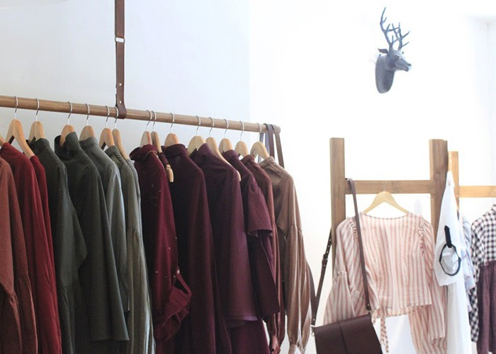 Store (6)
