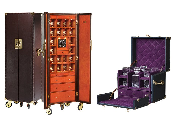 The Trunk Company, Father's Day, Gifting,