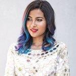 Vidya Iyer, Vidya Vox, Indian-born American youtuber, singer